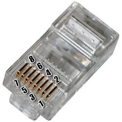Rj45plug-8p8c.png