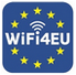 WiFi for EU