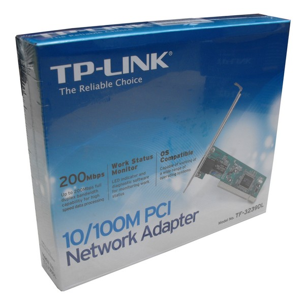 Tp-link tf-3283